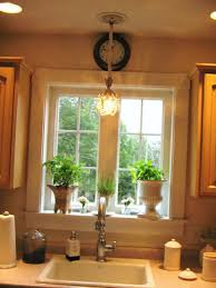 Kitchen:Awesome Kitchen Ceiling Fixtures Bathroom Lighting Kitchen Counter  Lights Floor Lamps Hanging Kitchen Lights