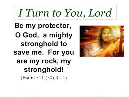 Image result for pictures of god our protector