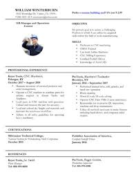 resume in ms word resume templates 2019 pdf and word free downloads