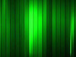 Green hd wallpaper - SF Wallpaper