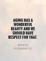 Quotes On Age And Beauty Best Of Quotes About Age And Beauty 24 Quotes