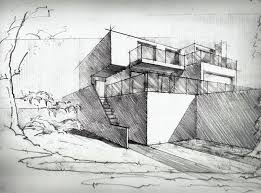Noble Environmental Design Drawings On Pinterest Sketches Along With