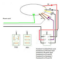 110 volt electric motor wiring diagram images 240 volt and 120 drum switch wiring diagram get image