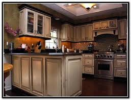 Diy painted kitchen cabinets ideas Repaint Impressive Kitchen Cabinet Painting Ideas Diy Kitchen Cabinet Painting Ideas Home Design Ideas Hgtvcom Lovable Kitchen Cabinet Painting Ideas Diy Painting Kitchen Cabinets