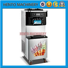 Ice Cream Vending Machine Manufacturers Extraordinary China Supplier Of Ice Cream Machine Manufacturer China Ice Cream