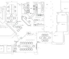 office design software online. Home Office Layout Ideas Design Big With Over Table Software Online