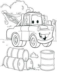 Free Truck Coloring Pages Tow Truck Coloring Pages Tow Truck