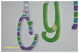 silver wall letters wall letters for kids room beautiful wall ideas decorative letters wall hanging zoom