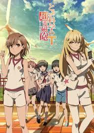 Anichart Winter 2020 Anime Season