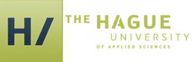 Kết quả hình ảnh cho đại học ứng dụng hague