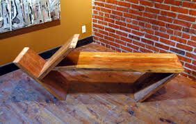 Custom furniture Wichita Ks Fowler Woodworking