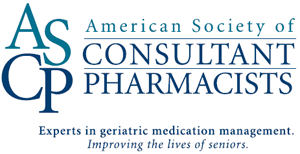 Pharmacist Consultant Why Choose Independent Llw Consulting Inc Pharmacy Consulting