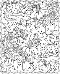 Small Picture 335 best Adult coloring pages images on Pinterest Coloring