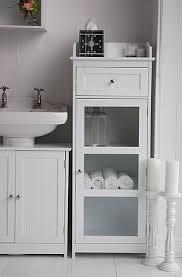 Bathroom Stylish Best Freestanding Bath Free Standing Cabinets