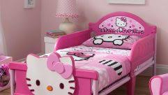 hello kitty bed furniture. Bedroom: Bamboo Bedroom Set Barbie Bed In A Bag Hello Kitty From Furniture