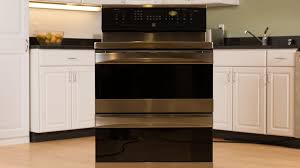 does an oven need burner knobs kenmore doesn t think so autoplay