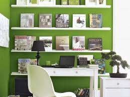 tiny office design. Large Size Of Office:25 Tiny Office Ideas For Home Business Decoration Green White Theme Design