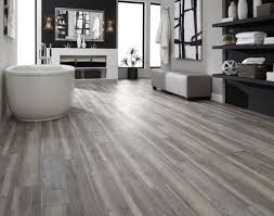 lvp floors are waterproof and budget friendly edgewater oak can transform any room in your home it can even go where laminate and hardwood floors aren t