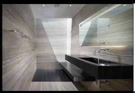 Bathroom Remodeling Orange County Ca Simple Decorating