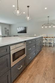 kitchen cabinet sizes. Kitchen Cabinet Sizes And Specifications Guide R