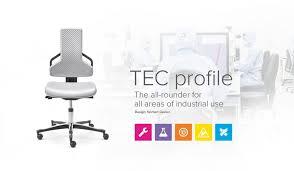 office settee. Chair Computer Chairs Office Settee Furniture Alera Neratoli Dauphin