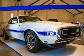 File:1969 Ford Shelby Mustang GT500 Fastback-1 (30226004540).jpg ...