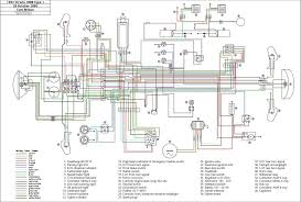 bmw e46 rear light wiring diagram mikulskilawoffices com bmw e46 rear light wiring diagram simple bmw electronic ignition diagram wiring diagram services •
