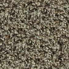 Outdoor Carpet Lowes S Carpet Vidalondon