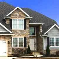 Home Building Advice Help