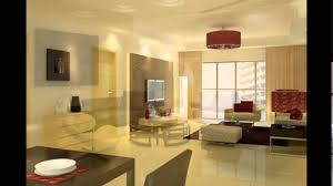 ideas for recessed lighting. Delightful Ideas Recessed Lighting Living Room Layout For