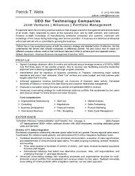 Writer Resume Examples Technology Sales Resume Examples Writing ...