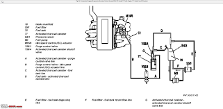 diagrams 1902931 lift master controls wiring diagram lift  at J11 Wiring Diagrarj11 Wiring Diagram