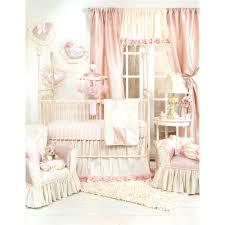 victorian crib bedding sets jean crib bedding collection at baby jean crib bedding collection victorian crib bedding