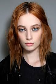 best brow s for redheads