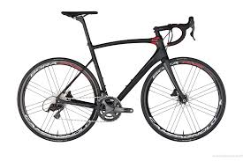 Ridley Orion Size Chart Road Bicycle Ridley Fenix Slx Disc Ultegra Di2 Hydraulic Disc Color Fxd 01ams Smokey Black Red Cool Grey