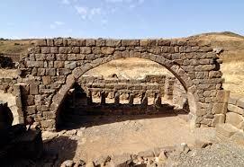 Image result for picture of biblical bethlehem