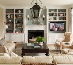 builtins flanking fireplace wonder how expensive to have built ins installed living room tv i37 room