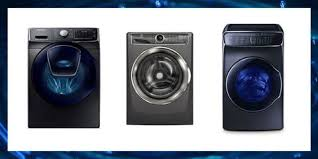 best washer with agitator 2016. Image Best Washer With Agitator 2016 E