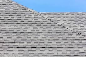 Lifestyle Roofing of OKC Asphalt Roofing Shingles