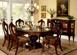 Kitchen Tables Ashley Furniture Ashley Furniture Round Dining Sets