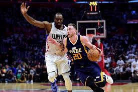 NBA free agency rumors 2017: Tracking ...