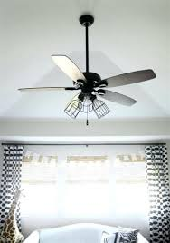 ceiling fans hunter fan shade awesome light shades for