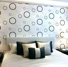 Painting Designs On Walls Outstanding Walls Paints Design Ideas Appealing Typography