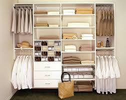 hanging closet organizer with drawers. Image Of: Hanging Closet Organizer Style With Drawers