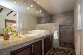 bathroom track lighting. Glass Masters Custom Cut Mirrors And Mirror Repair In Roseville Ca Bathroom Track Lighting R