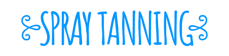 10 spray tan tips you need to know