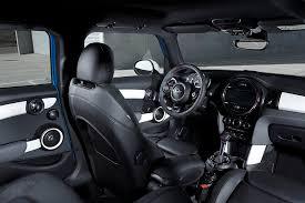 2015 mini cooper interior automatic. mms 2015 mini cooper interior automatic