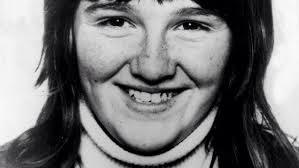 Police offer $1 million reward to solve 1978 murder of teenager ...