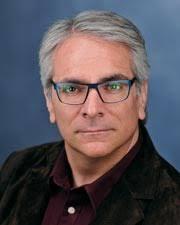 Jay Johnson | Environmental Studies Program