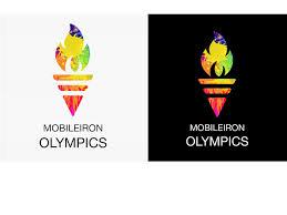 Olympic Design Orlando Fl Summer Olympics T Shirt Design By Raj Lal On Dribbble